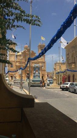 Gharb, Malta: photo0.jpg