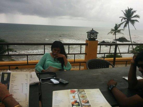 Anjuna, Índia: IMG-20170622-WA0044_large.jpg