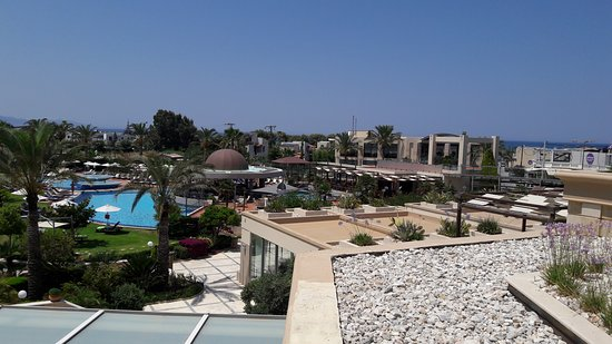 Minoa Palace Resort: TA_IMG_20170627_144105_large.jpg