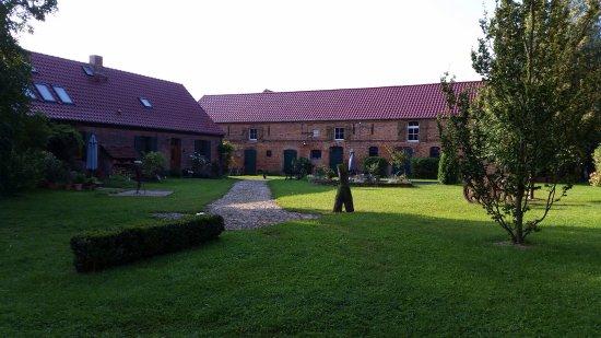 Stendal, Alemania: photo6.jpg