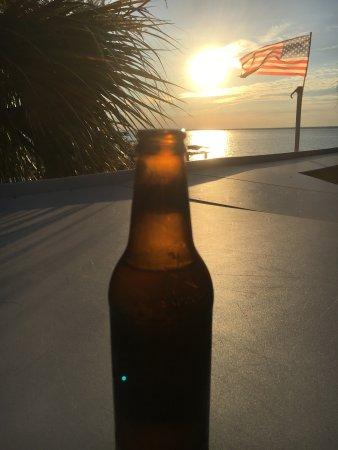 Gulf Breeze, FL: photo0.jpg