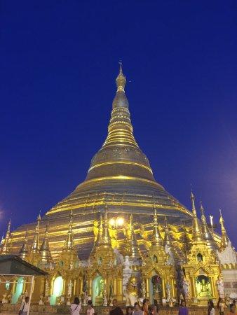Shwedagon Pagoda: photo0.jpg