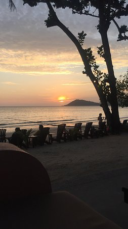 Rayong Province, Thailand: photo1.jpg