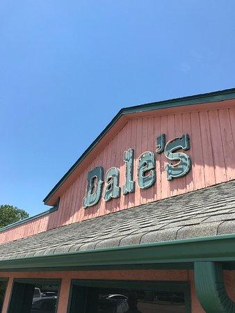 Dale's: photo0.jpg