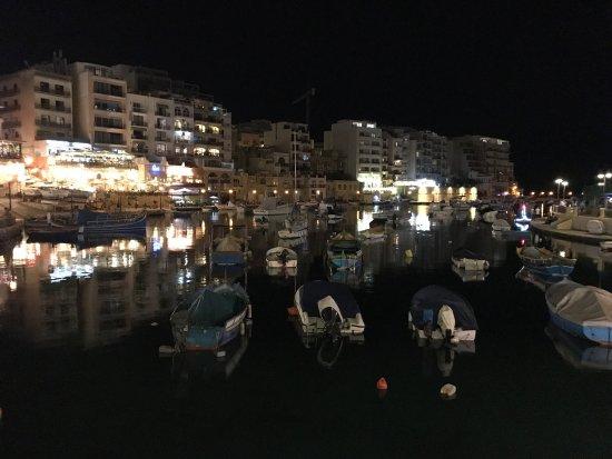 Spinola Bay: photo0.jpg