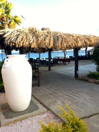Plaza Resort Bonaire-billede