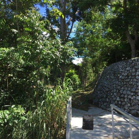 Belum Rainforest Resort: photo6.jpg