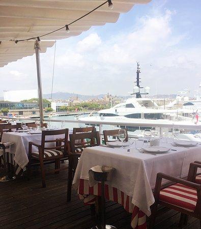 Restaurante Barceloneta: photo0.jpg