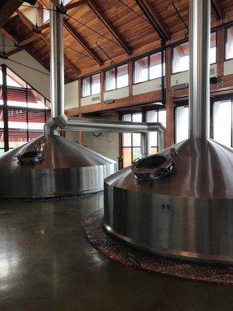 New Belgium Brewing: photo1.jpg