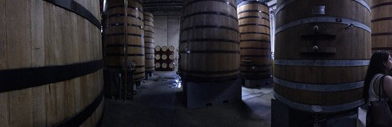 New Belgium Brewing: photo4.jpg