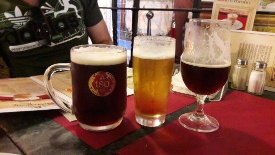 Cervejaria Trindade : photo2.jpg