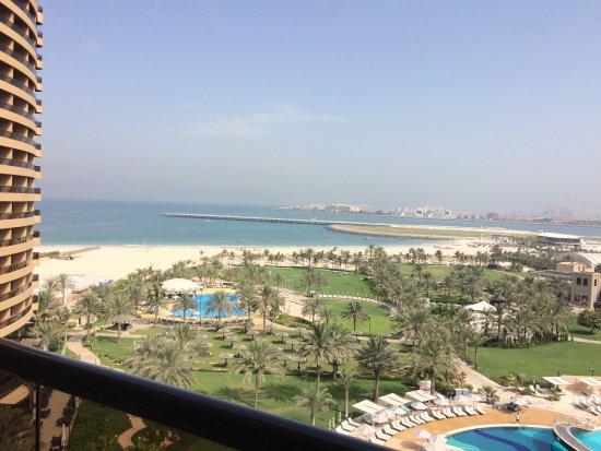 Le Royal Meridien Beach Resort & Spa: photo9.jpg