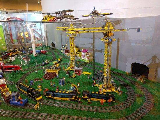 Lego Karpacz Picture Of Klocki Karpacz Karpacz Tripadvisor