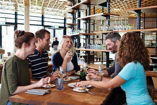 Taufkirchen, ألمانيا: Gastronomie