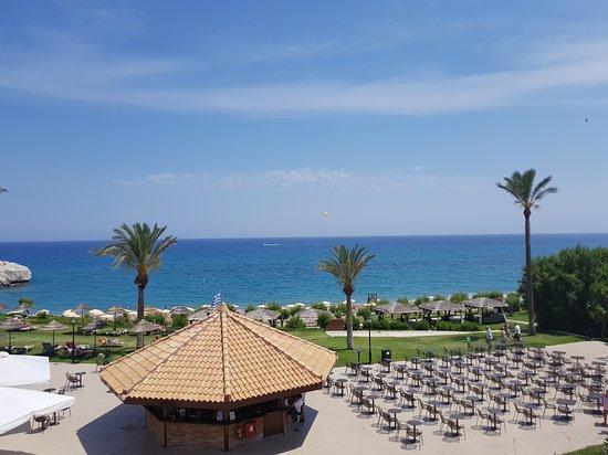 Atlantica Imperial Resort & Spa: 20170613_142311_large.jpg
