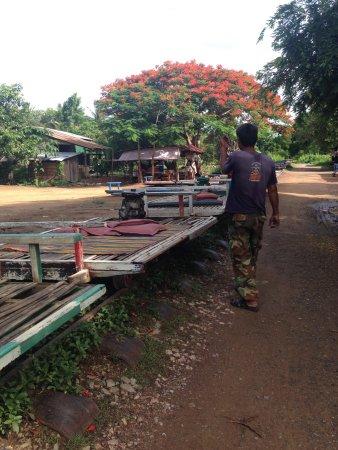 Battambang, Kambodja: photo0.jpg
