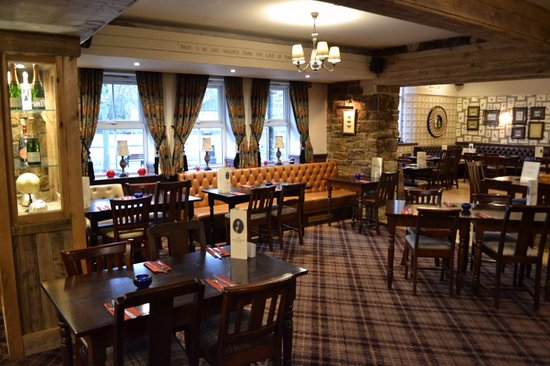 Kings Head Lanchester Updated 2020 Restaurant Reviews