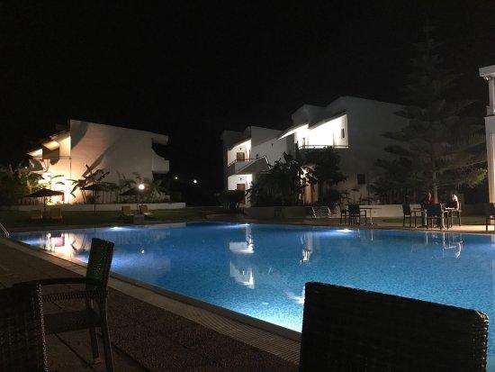 Vallian Village Hotel: photo7.jpg