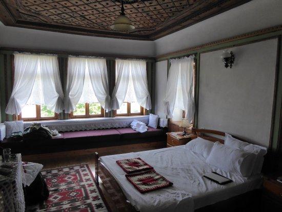Hotel Kalemi Photo