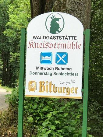 Wallhalben, Alemania: photo1.jpg