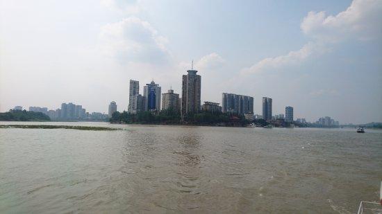 Leshan, จีน: DSC_8513_large.jpg