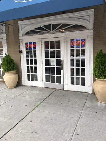 Morristown, Nueva Jersey: photo6.jpg