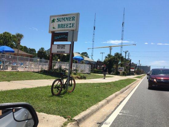 Summer Breeze Motel : photo4.jpg