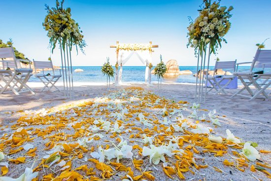 Silavadee Pool Spa Resort : photo0.jpg