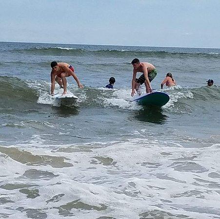 Surf City, North Carolina: FB_IMG_1498507976693_large.jpg