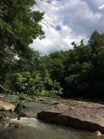 Buckhannon, Западная Вирджиния: photo2.jpg