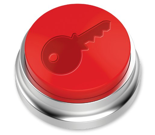 Red Button Escape Games