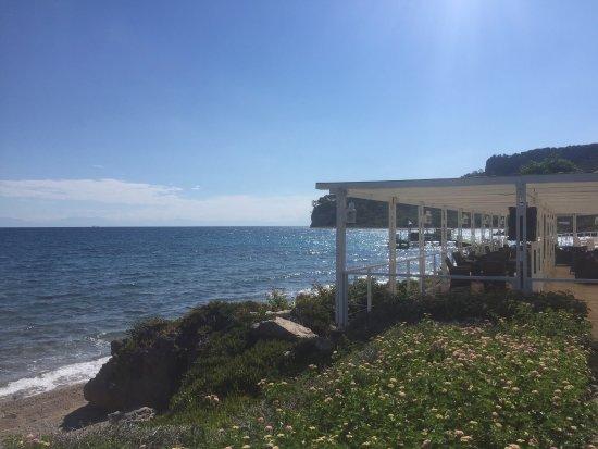 凱梅爾地中海俱樂部照片