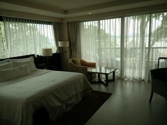 The Westin Siray Bay Resort & Spa Phuket: photo1.jpg