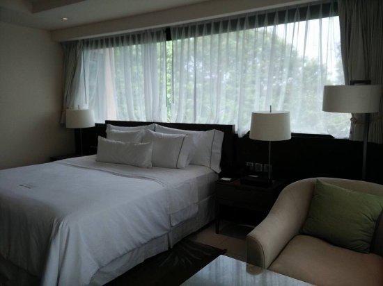 The Westin Siray Bay Resort & Spa Phuket: photo2.jpg