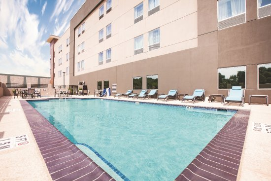 la quinta inn suites by wyndham mcallen la plaza mall updated rh tripadvisor com