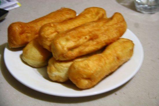 Mila's: Bichokoy of Milas