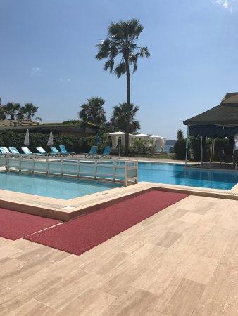 Ceren Hotel: photo2.jpg