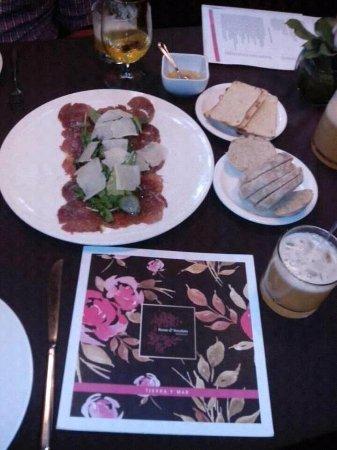 Rosas & Xocolate Boutique Hotel & Spa: FB_IMG_14985758221724711_large.jpg