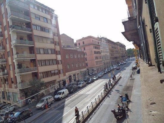 Gladiator rooms b b roma prezzi 2018 e recensioni for Hotel economici roma centro