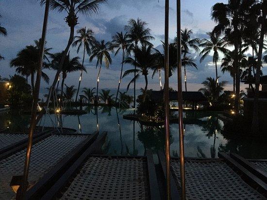 Mai Samui Resort & Spa-bild