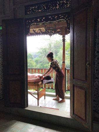 Villa Awang Awang: photo1.jpg