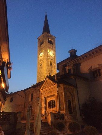 Omegna, Italien: photo1.jpg