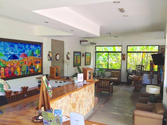 Hotel Playa Espadilla Desde 3 148 Parque Nacional Manuel