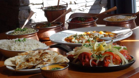 award winning lunch buffet daily picture of little india lakewood rh tripadvisor co uk little india restaurant buffet price little india lunch buffet menu