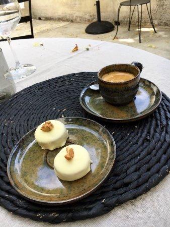 Restaurant le Pont de l Orme: photo1.jpg