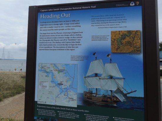 Huntington Park: Historical significance