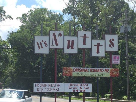 Titusville, NJ: photo2.jpg