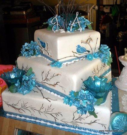 boys baptism cake picture of merry s custom cakes bakery design