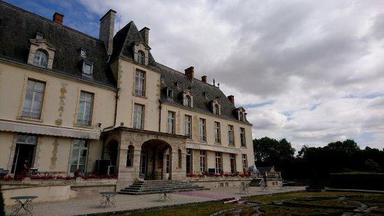 Augerville-la-Riviere صورة فوتوغرافية