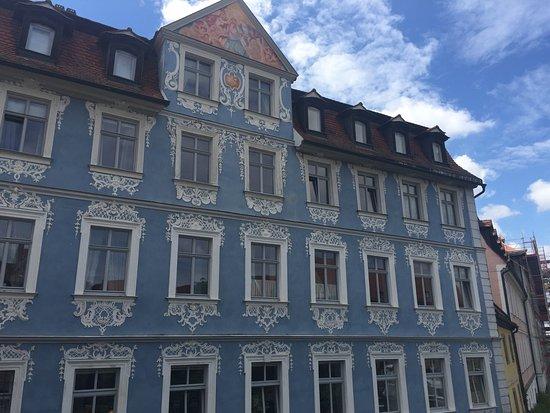 Bamberg Altstadt : photo0.jpg